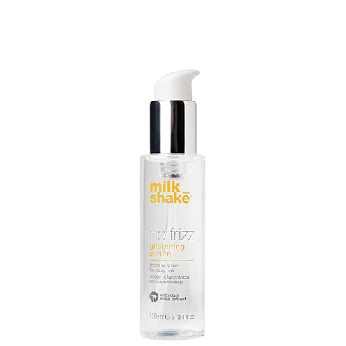milk_shake glistening serum 3.4oz