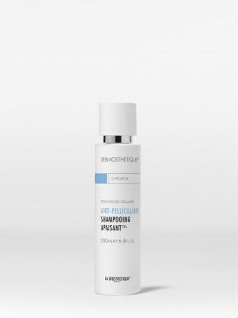 Shampooing Apaisant