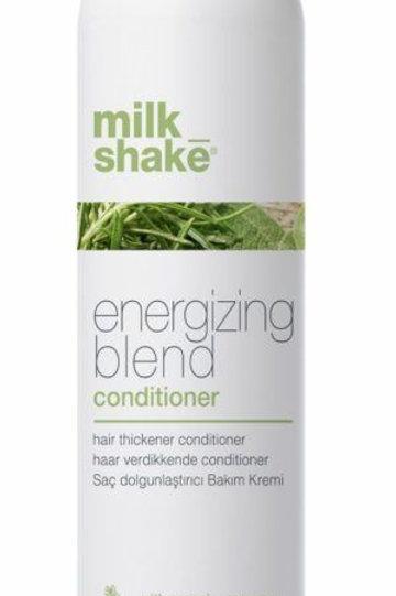 Energizing blend Conditioner