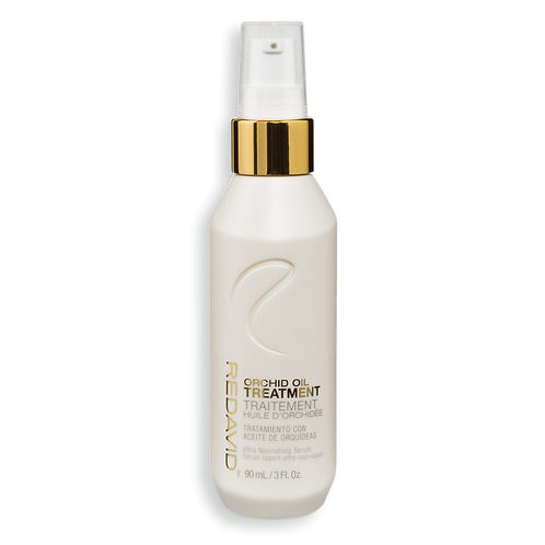 ORCHID OIL® TREATMENT