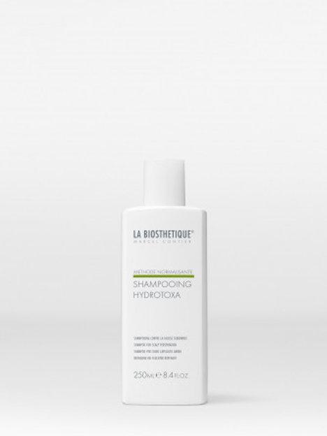 Shampooing Hydrotoxa