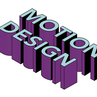 MotionDesign3d0039.png