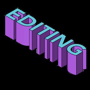 Editing0048.png
