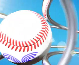 IL Lottery (Cubs)