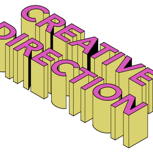 CreativeDirection3d0041_edited.png
