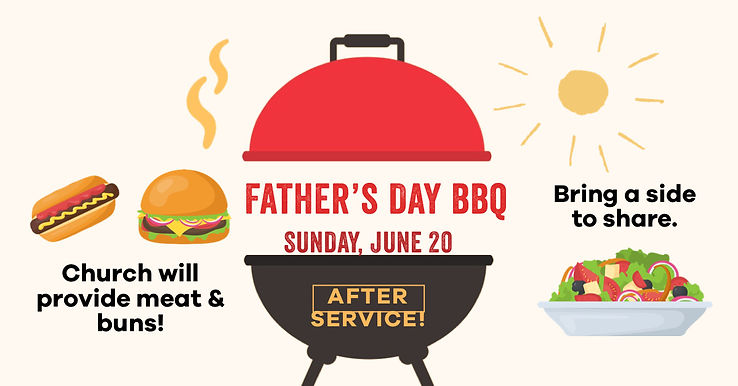 BBQ Father's day.JPG
