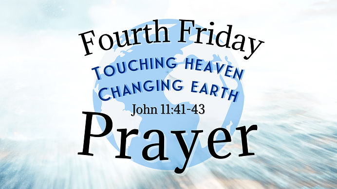 Friday Prayer.JPG