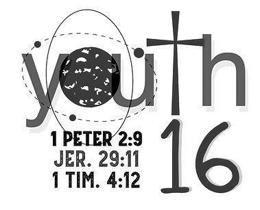 youth16_edited.jpg