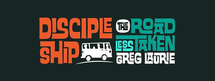 Discipleship pic.jpg
