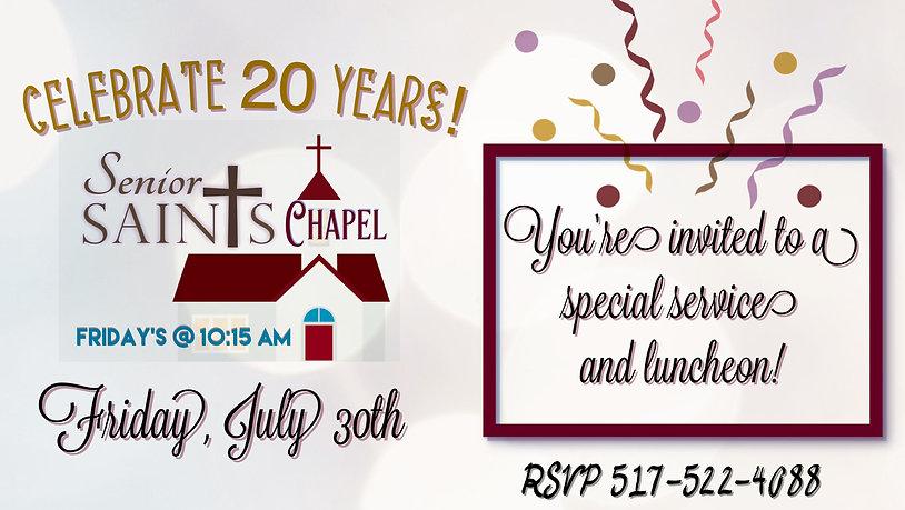 Senior Chapel 20 years.JPG