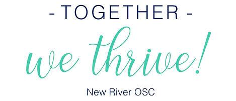 Together-We-Thrive.jpg