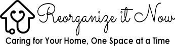 Reorganize It Now Logo # 2-1.jpg