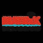 Matrix Broadband Logo