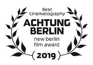 2019_Siegerkranz_Best_Cinematography_bla