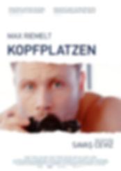 kopfplatzen_plakat_rgb_1400px.jpg