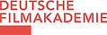 Logo_Deutsche_Filmakademie_2018_Screen_R