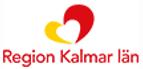 Region Kalmar.png