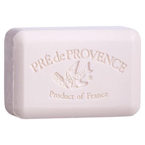 Pré de Provence - Spiced Balsam Soap Bar