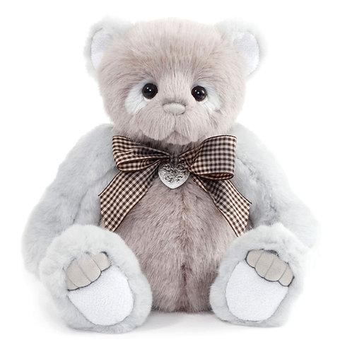 Charlie Bears - Shelby