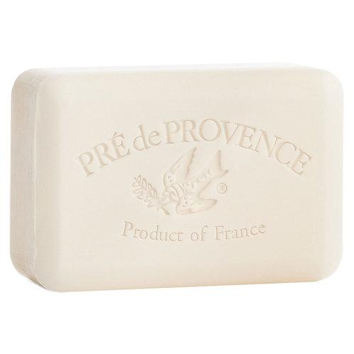 Pré de Provence -  Milk Soap Bar