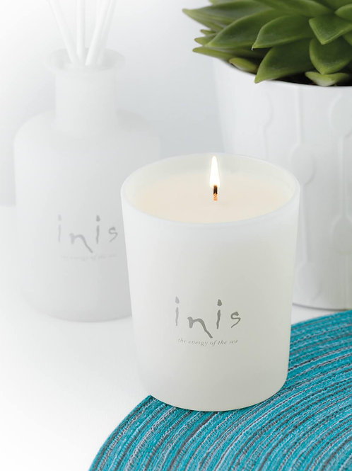 Inis - Scented Candle