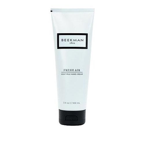Beekman 1802 - Fresh Air Hand Cream