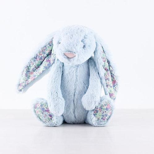 Jelly Cat - Blossom Beau  Bunny