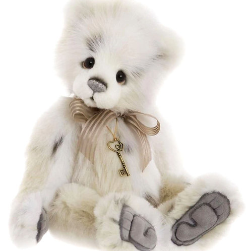 Charlie Bears - Licky Tissue