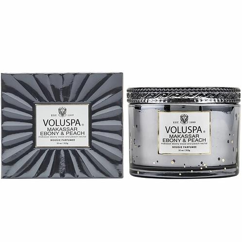 Voluspa Candle - Corta Maison Candle in Box