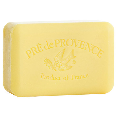 Pré de Provence - Freesia Soap Bar
