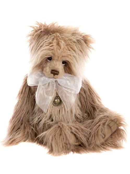 Charlie Bears - Caroline