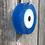Thumbnail: Evil Eye Sope סבון ריחני