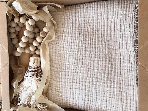 Bali Sand gift box