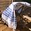 Thumbnail: Nikos  מגבת חוף טורקית
