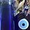 Thumbnail: Deep Blue gift box