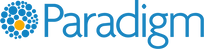paradigm-logo-light-blue.png