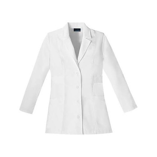 lab coat.jpg