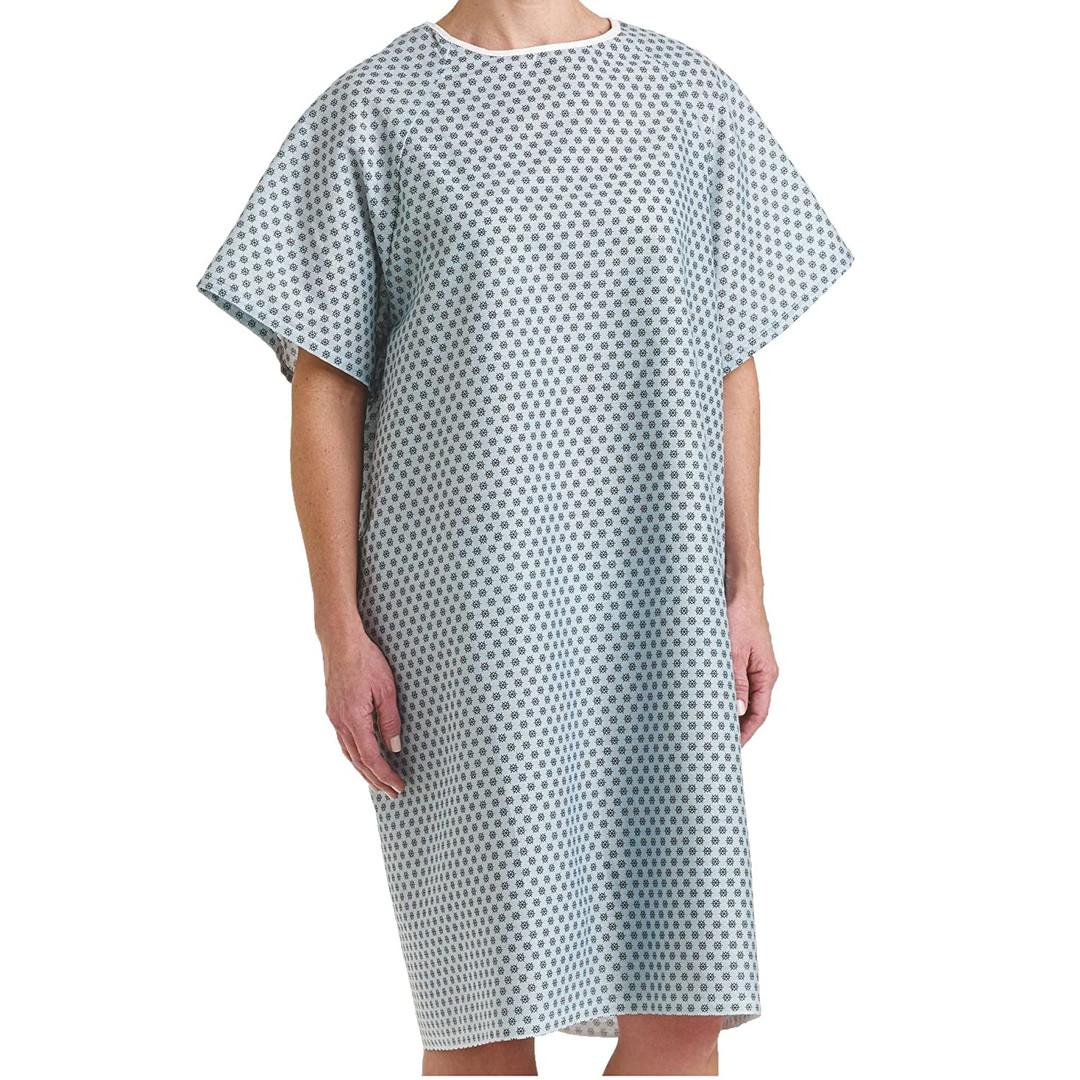 patient uniform.jpg