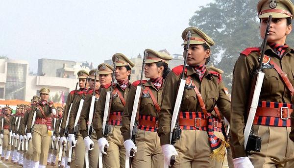 women-in-Punjab-Police.jpg