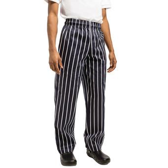 chef trousers2.jpg