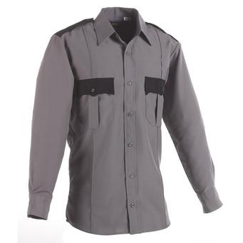 security shirt3.jpg