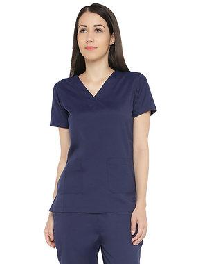 Womens Scrub Suit