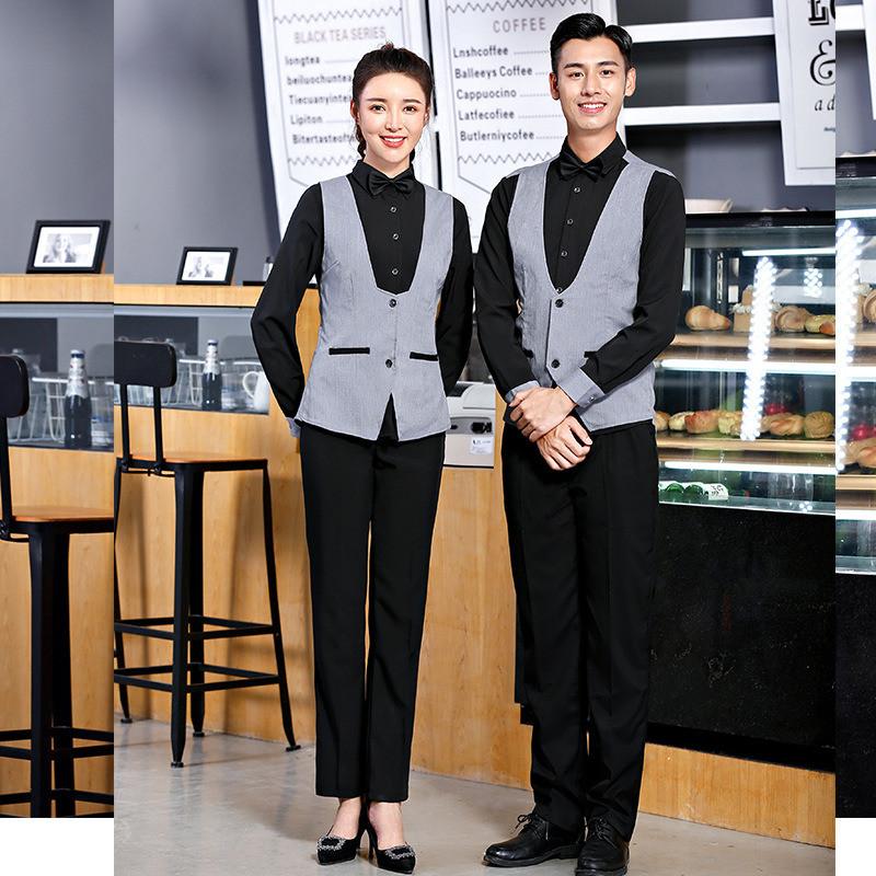 reception uniforms.jpg