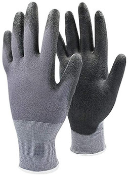 protective gloves.jpg