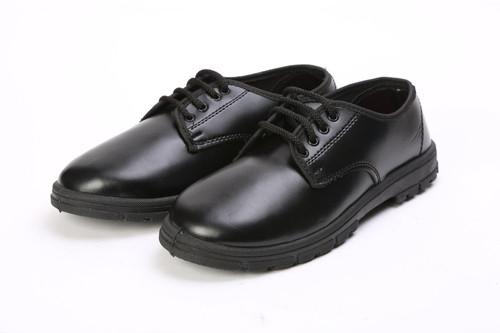 school shoes.jpeg
