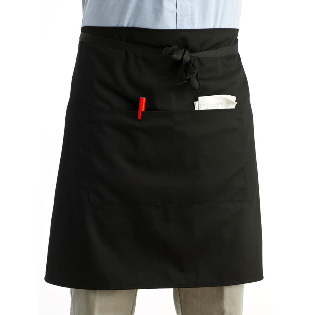 waist aprons 2.jpg