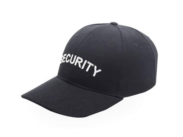 securitycap2.jpg