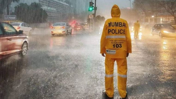 raincoat2.jpg