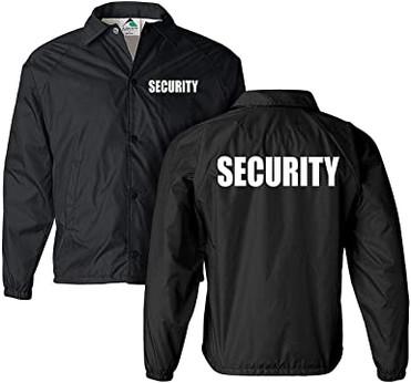 security jacket2.jpg