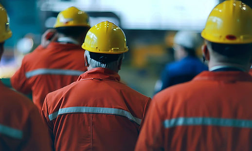 Canada-New-Worker-Safety-group-of-worker